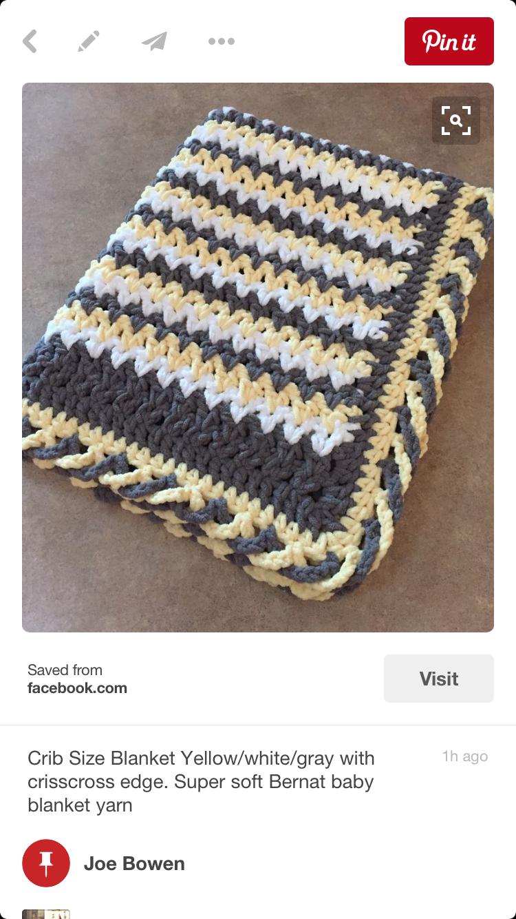Pin von Joe Bowen auf Heidi - crochet & crafts | Pinterest