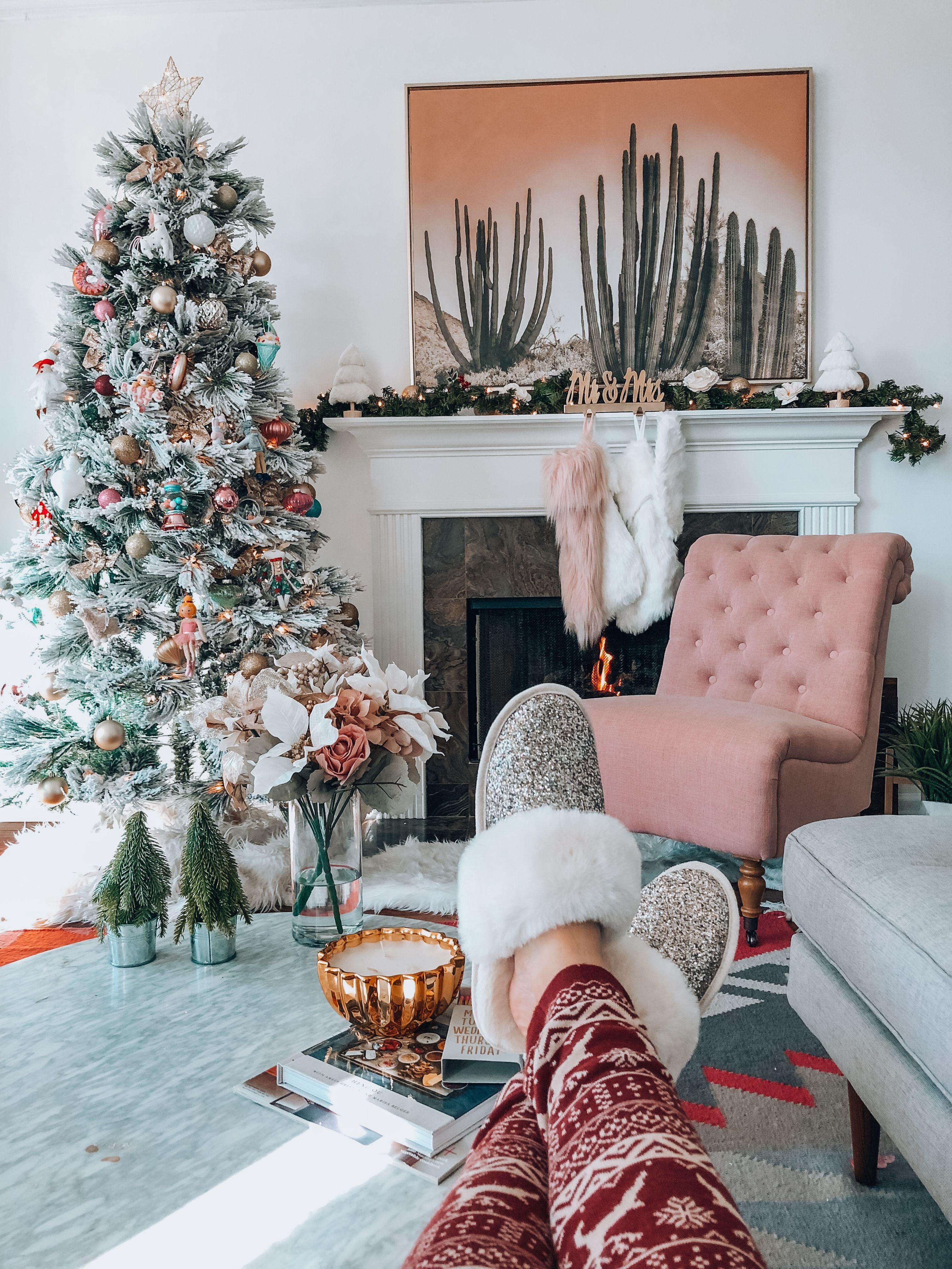 White Christmas Tree Decoration Ideas White Christmas Tree