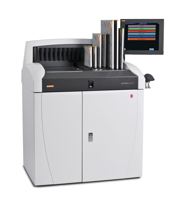 Buy Digital X Ray System In Gurgaon Delhi And Digital X Ray Machine In Delhi At Affordable Rate From Rege Imaging Digital X Ray M Locker Storage X Ray Digital