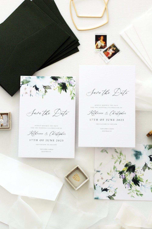 Paradise Invitations Free Wedding Invitation Samples Wedding Invitation Samples Chic Vintage Brides