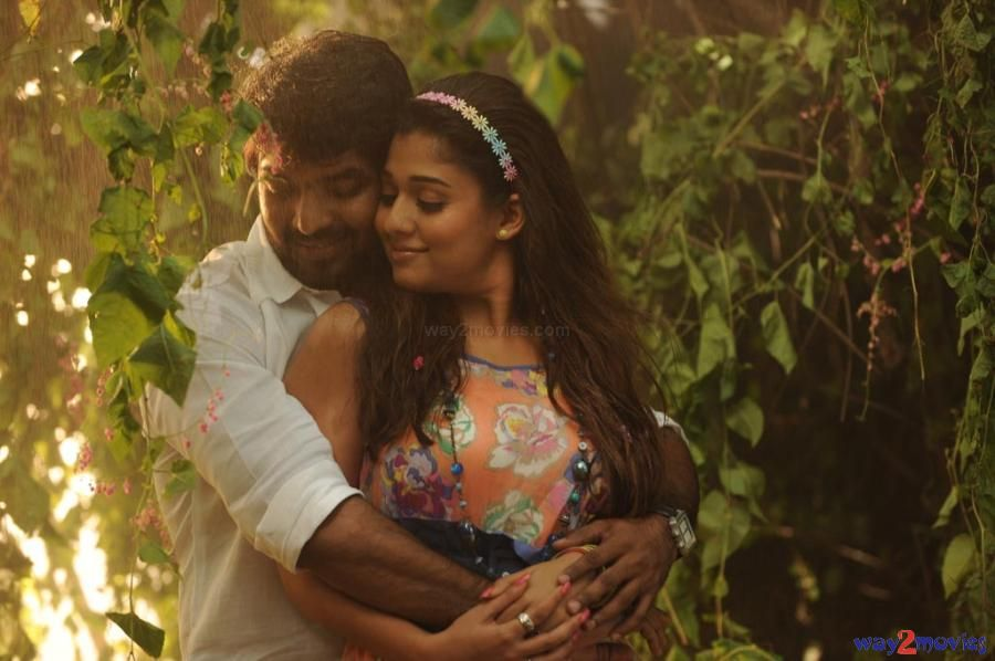 Kollywood Stars Exclusive Romantic Pics Songs Romantic Pictures Photo Wallpaper