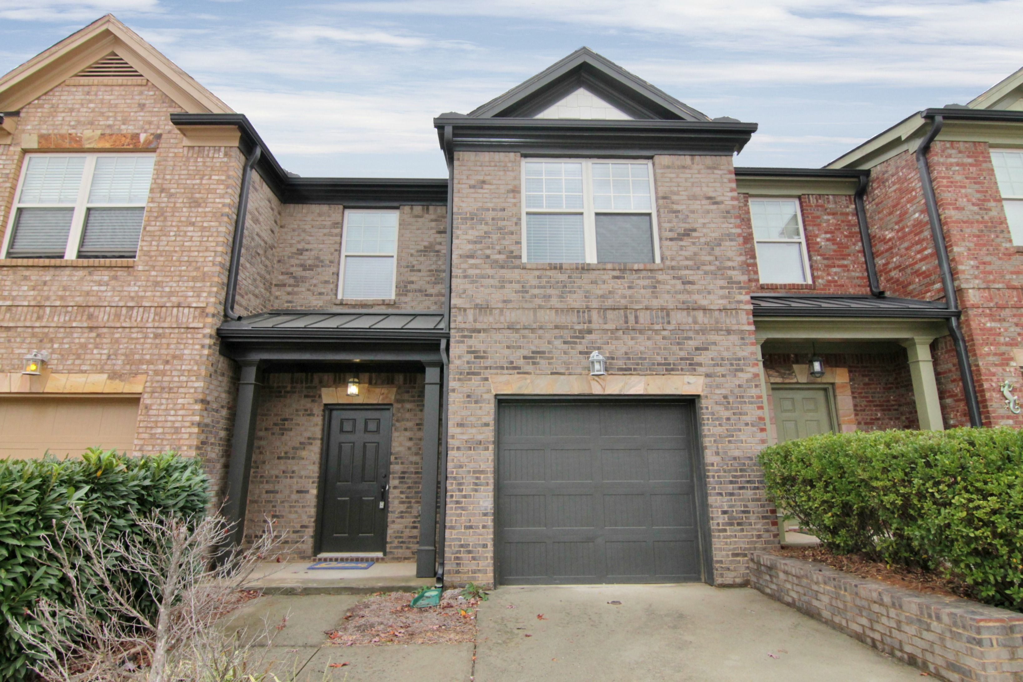 Morgan Chase Drive House For Lease Townhouse