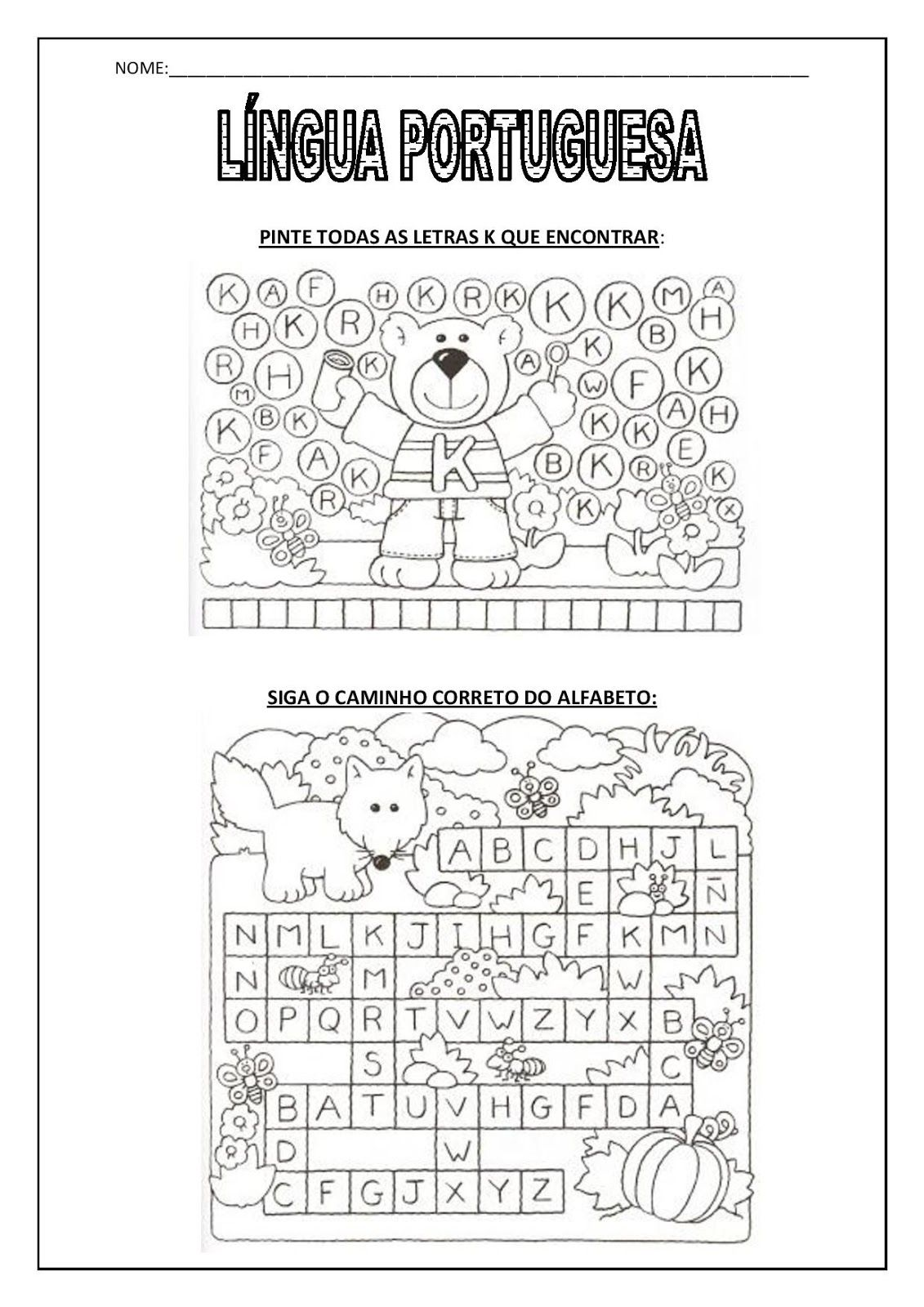 ALFABETO-page-001.jpg (1131×1600)
