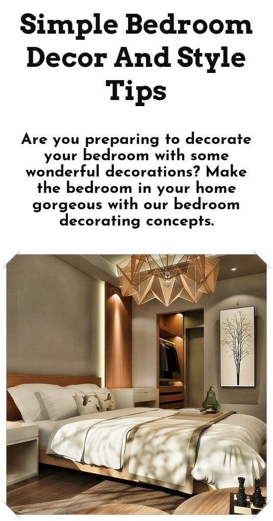 Great bedroom designs and decorations ready to get started making your own design search through ideas of styles colors create also giving  makeover pinterest rh