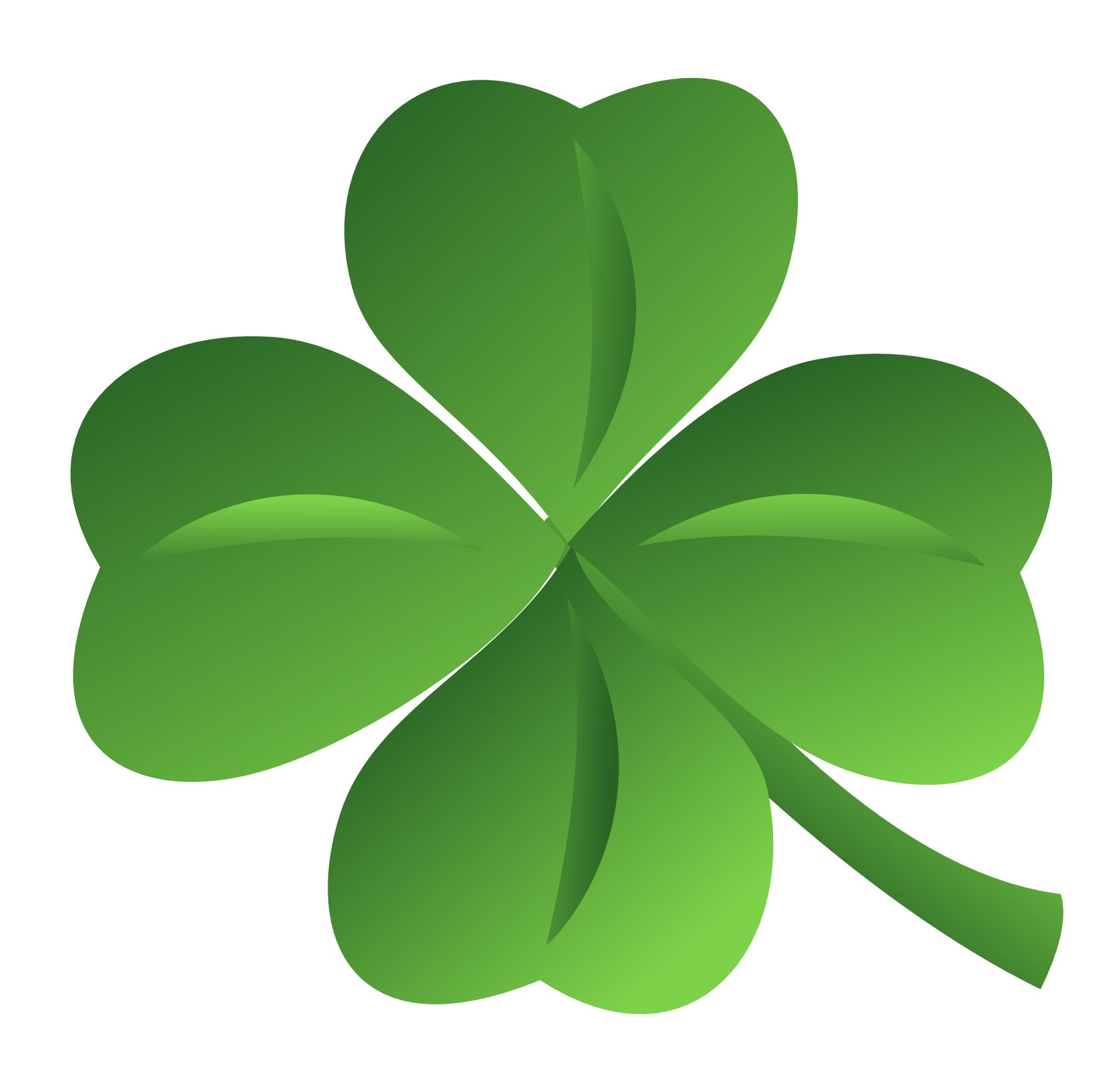 Pin de PHOTOS ARE US ! en AWESOME ST. PATRICK\'S DAY ! | Pinterest