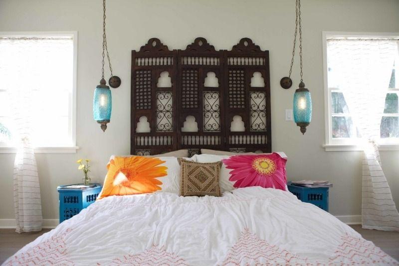 Découvrez lunivers de lorient et apportez lexotisme chez vous en misant sur la déco orientaleles accessoires et les meubles desprit 1001 nuits créent