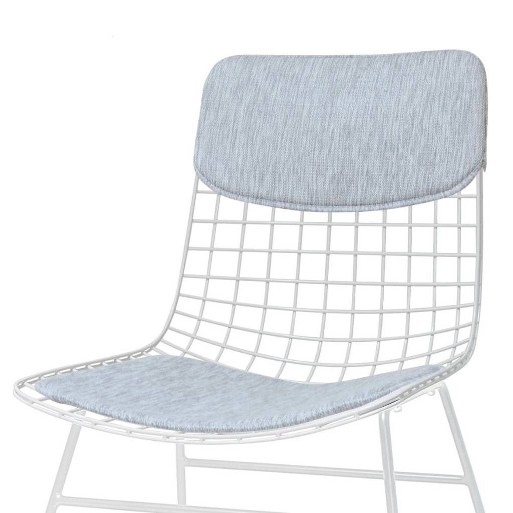 Comfort kit Hk living 32,95 | wishlist | Pinterest