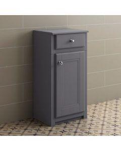 Badkamermeubels online bestellen voor een complete badkamer ...