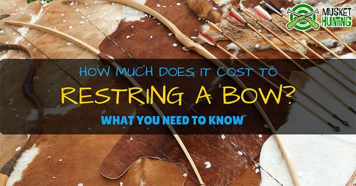 how much does it cost to restring a lacrosse stick