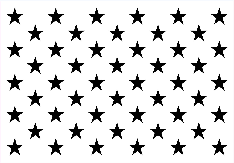 Pin On Flag
