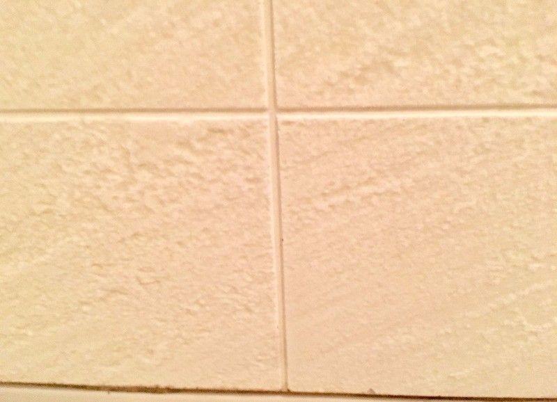 お風呂場をピカピカにしたい方必見 重曹 と クエン酸 を使った簡単掃除方法を解説 掃除 風呂掃除 重曹