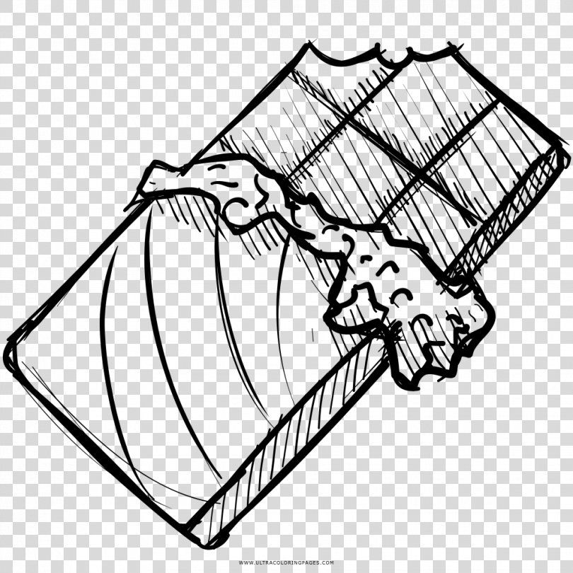 Chocolate Bar White Chocolate Drawing Coloring Book Chocolate Png Chocolate Bar Area Artwork Black And White C Chocolate Drawing Dessert Tattoo Drawings