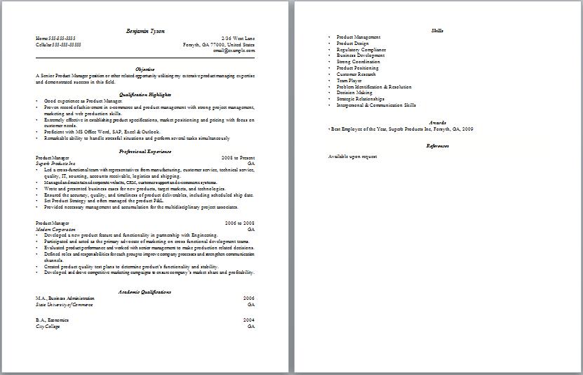 Waitress Resume Job Description Cosmetology Resume Objective Statement Example  Httpwww