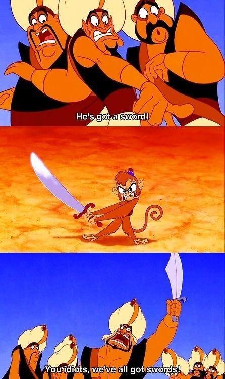 Funniest Disney Memes Of The Day #disneypixar