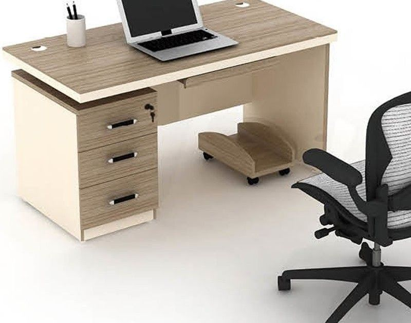 Amazing Computer Table Design For Office 2020 Computer Table Design Furniture Design Software Global Office Furniture