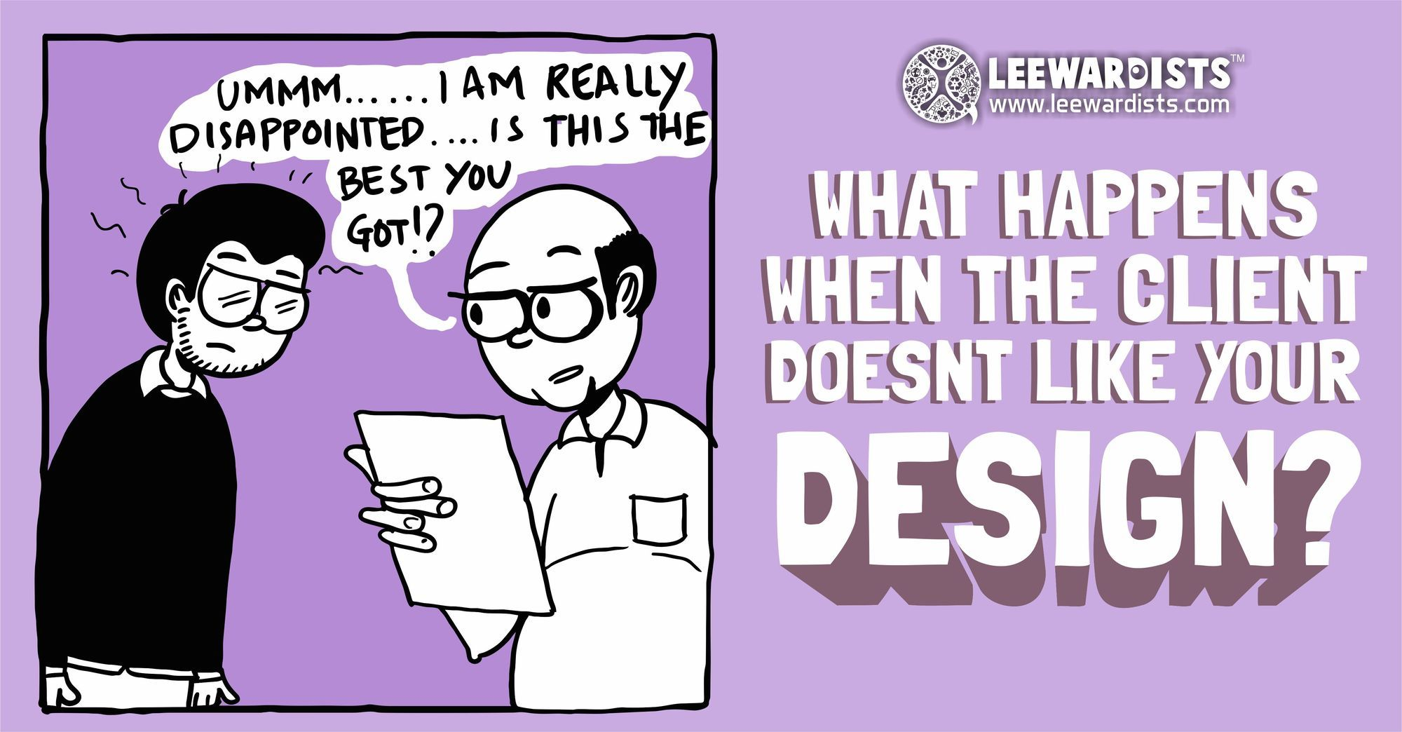 Designing For Clients Story Of My Life Design Story Of My Life Clients