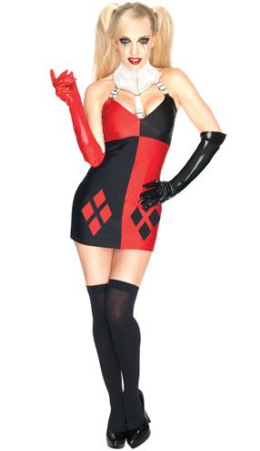 Shop Party City for top womens Halloween costumes Popular Halloween characters including flappers Renaissance ladies superheroes and movie stars.  sc 1 st  Pinterest & Pin by Snapperpackage B on Beauty u0026 beyond | Pinterest | Latex and ...