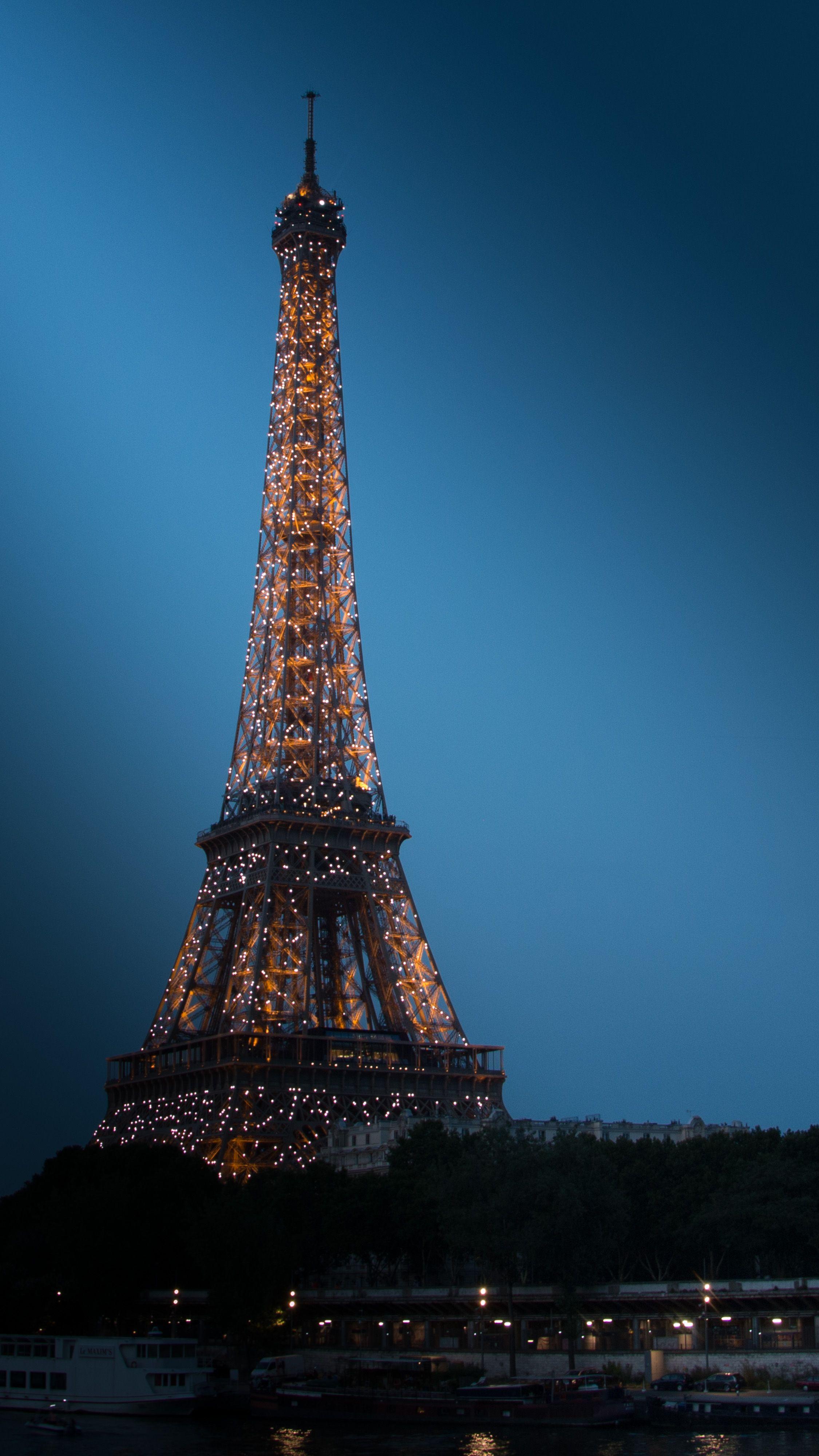 Eiffel 2017 07 Tour Eiffel Fond D Ecran Telephone Fond Ecran