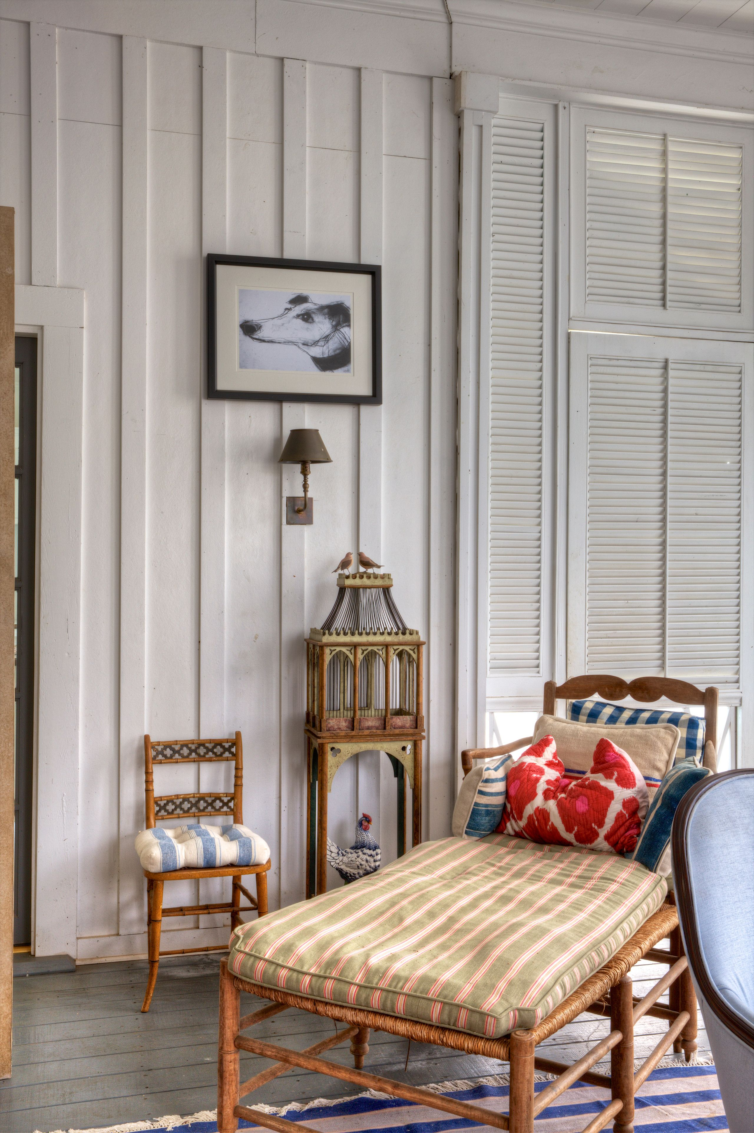 Furlow 121313 Rod Collins Rodcollins Home Decor Home Interior