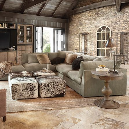 comfy family living rooms pavo left arm sectional comfy couch and love this color combo