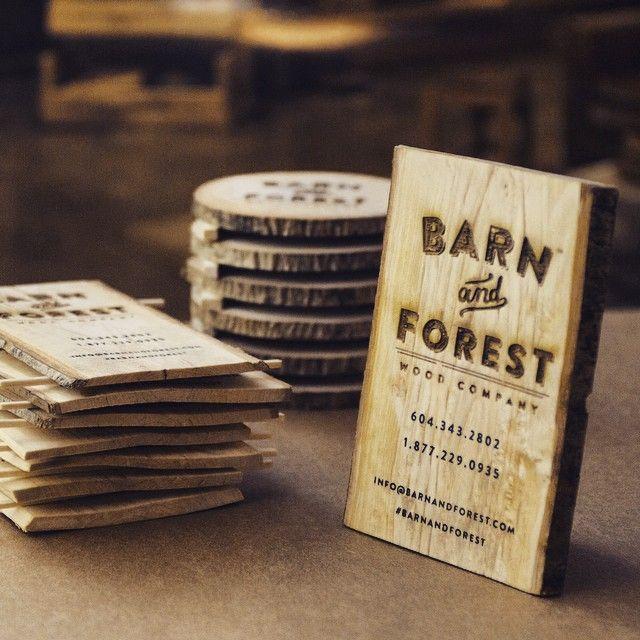 A rare look at real wood business cards kiln dried laser etched a rare look at real wood business cards kiln dried laser etched printed colourmoves