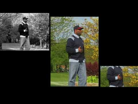 Its time for another great episode of TGIM with the Hip-Hop Preacher Eric Thomas aka ET. This episode, he goes over three basic yet important principles that will lead you to success. 1. Keep your eyes on the prize. 2. Focus on only the next 24 hours and 3. Draw your power directly from your faith. Remember its TGIM, so use this knowledge for the entire week and see you life change in an instant.