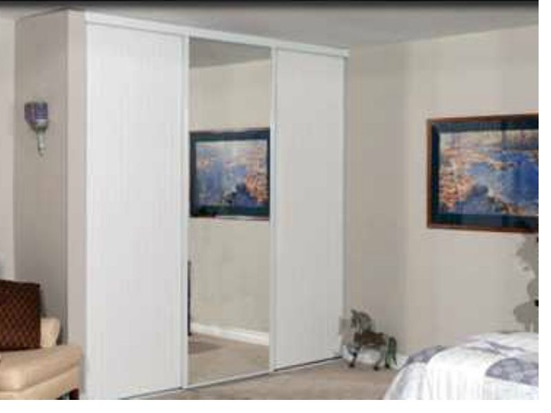 Closet puerta corrediza buscar con google dormitori for Reciclado de placares
