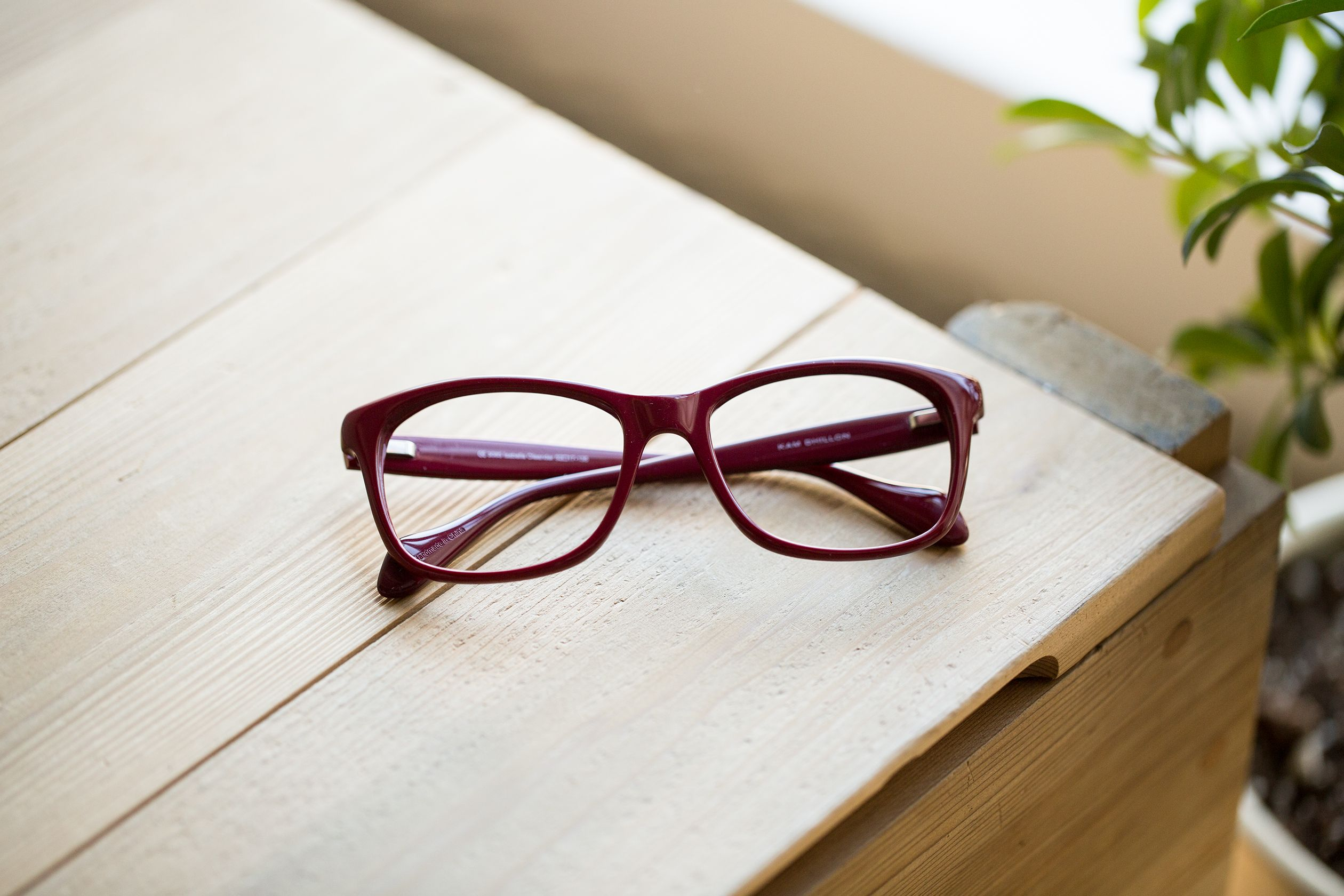 Kam dhillon eleni with images glasses eyewear online