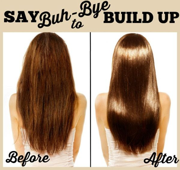 7d157060a8a958a39b8c5e7deb964170 - How To Get Rid Of Colour Build Up In Hair