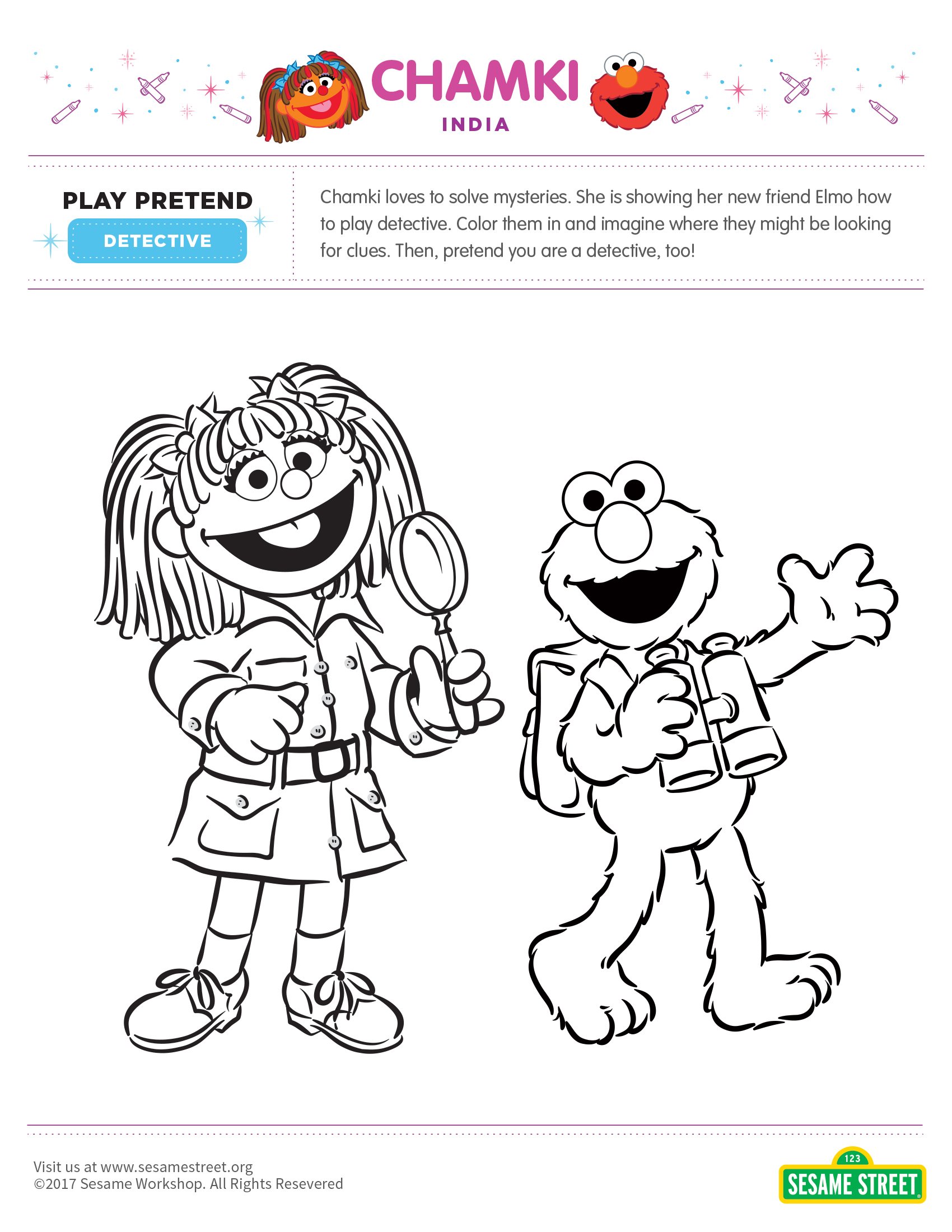 Art Sesame Street PBSKids (With images) Sesame