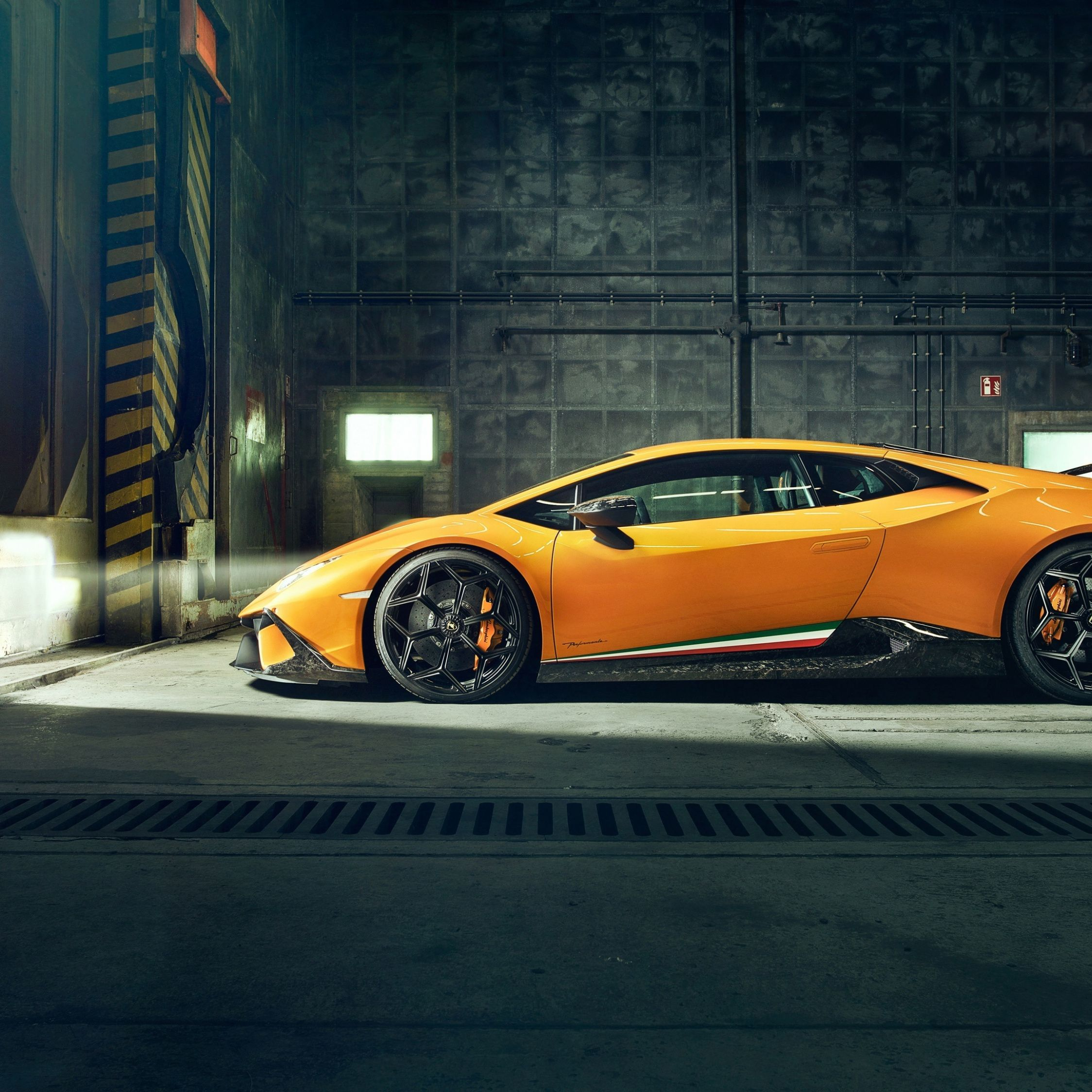 2017 Lamborghini Huracan Performante 4k 3 Wallpapers #lamborghinihuracan 2017 Lamborghini Huracan Performante 4k 3 Wallpapers #lamborghinihuracan