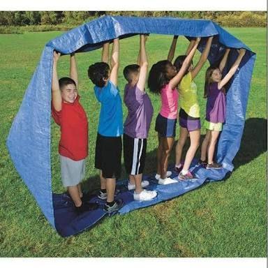 Resultado De Imagen Para Juegos Infantiles Al Aire Libre Circo
