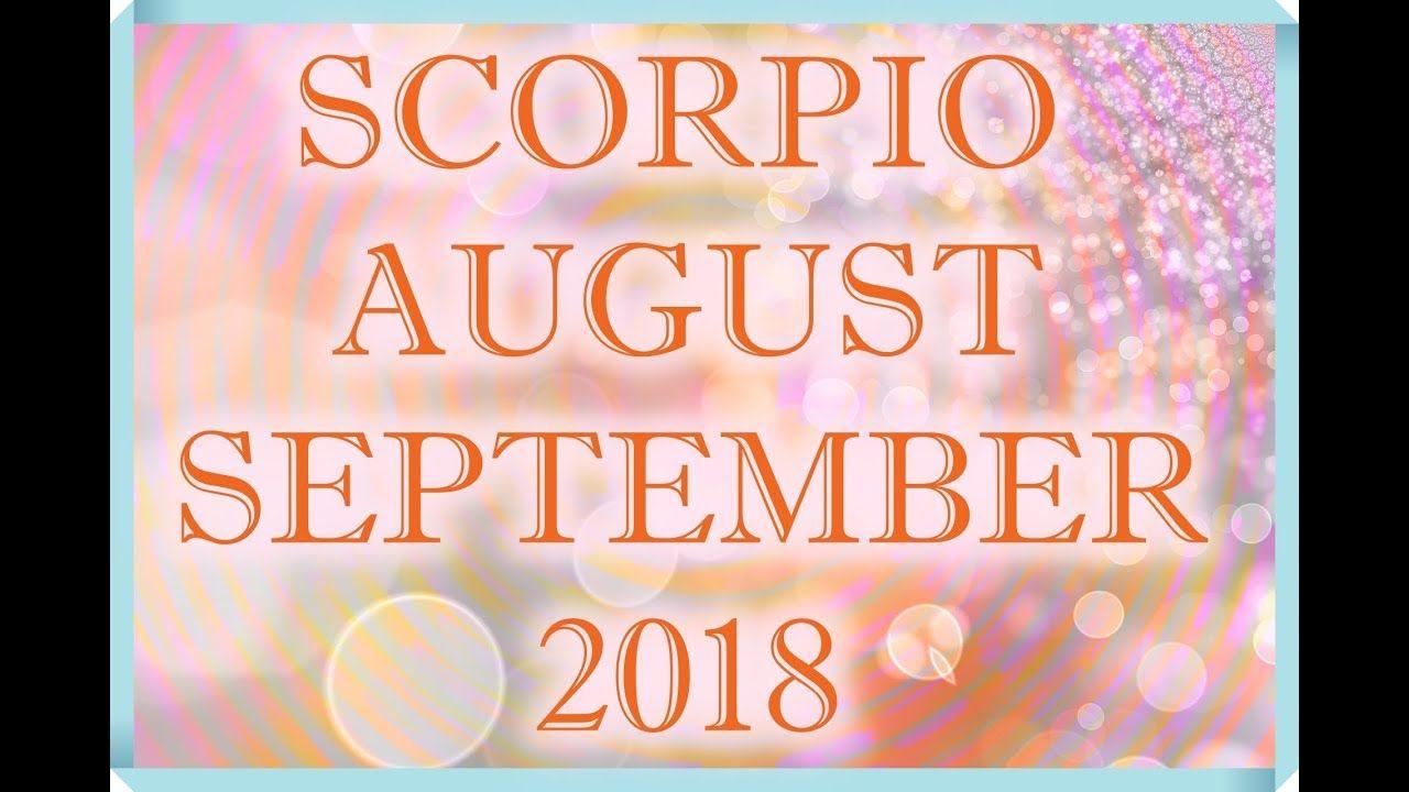 Leo Weekly Horoscope 25 November - 1 December, 12222