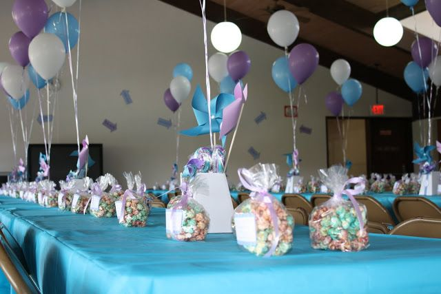 first birthday party food ideas - Google Search