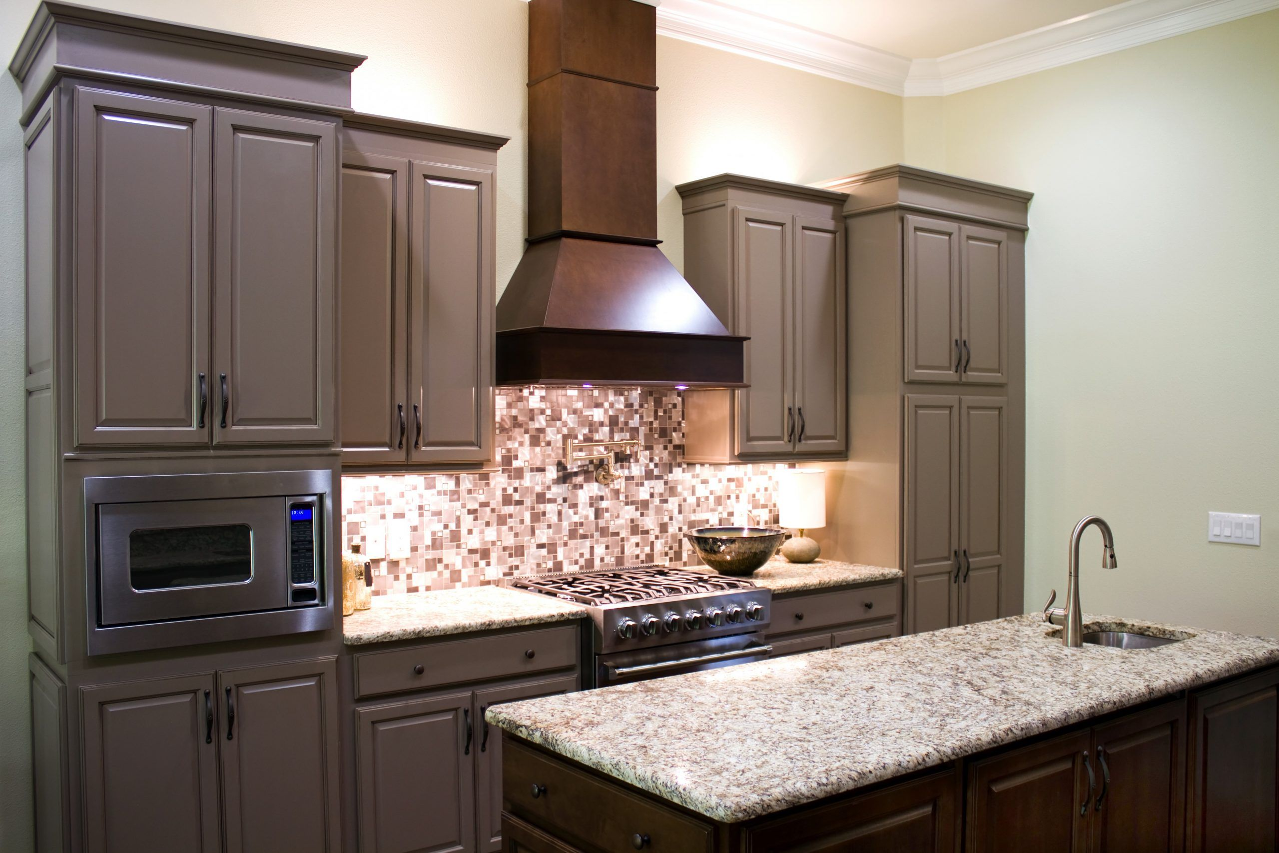 Paint Kitchen Cabinets Decatur Ga Di 2020