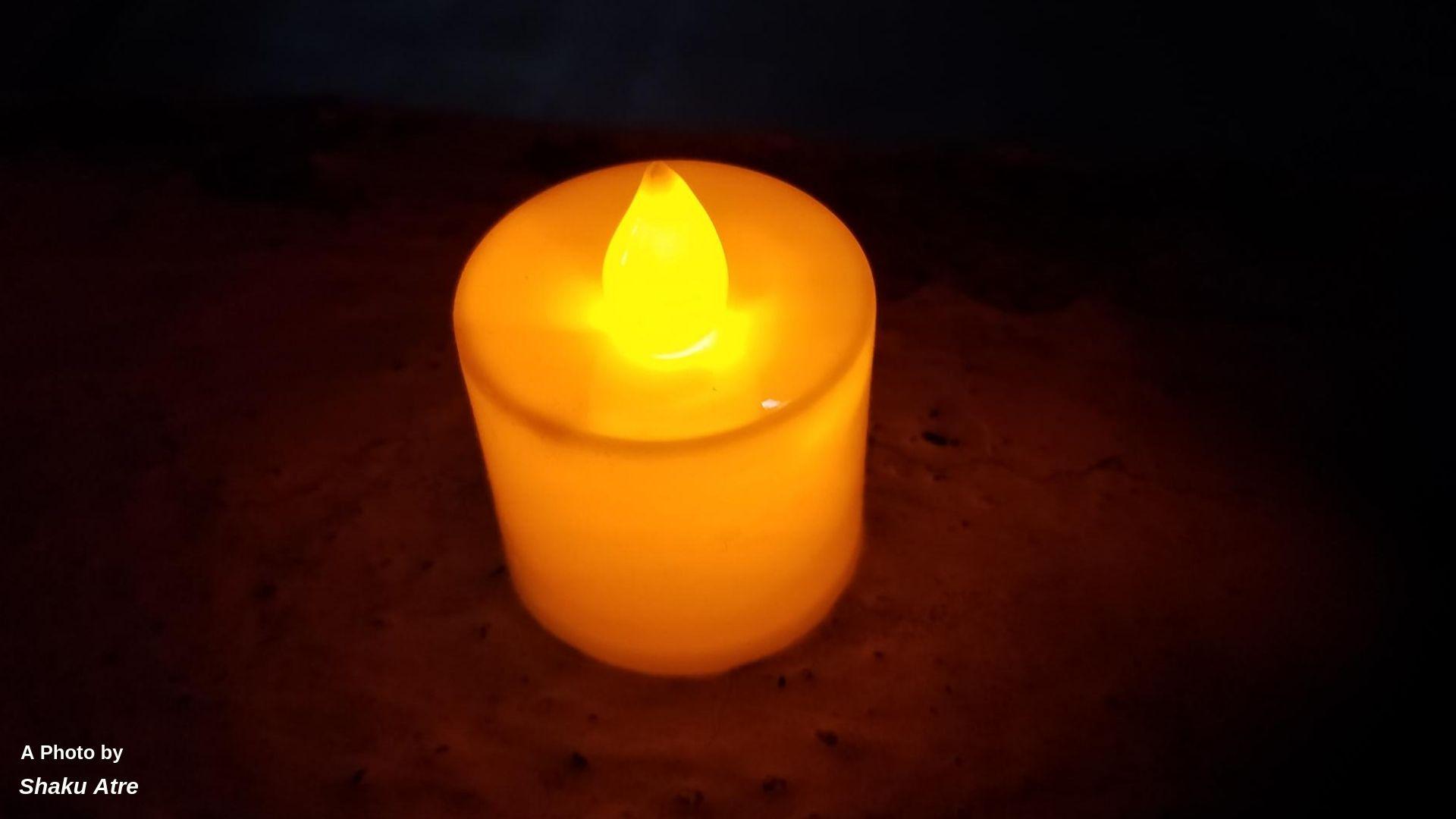 Happy Diwali 2018! Happy diwali, Diwali 2018, Candles