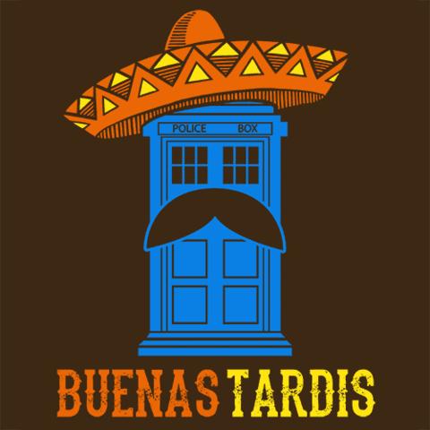 603c93895feb4 Buenas Tardis   British TV ♡   Doctor who shirts, Doctor who t ...