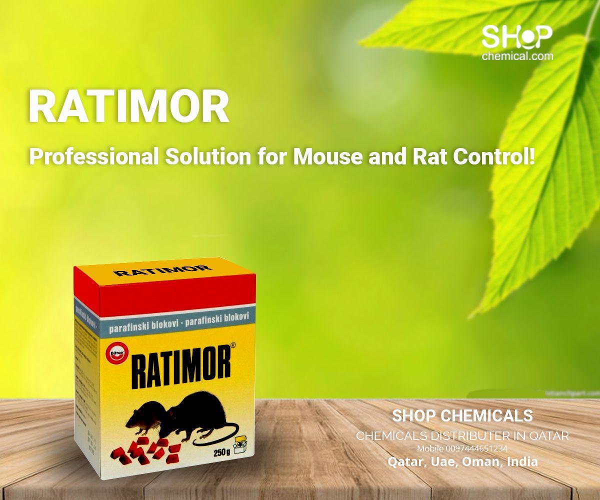 Meet the expert chemicals supplier & distributor in Qatar