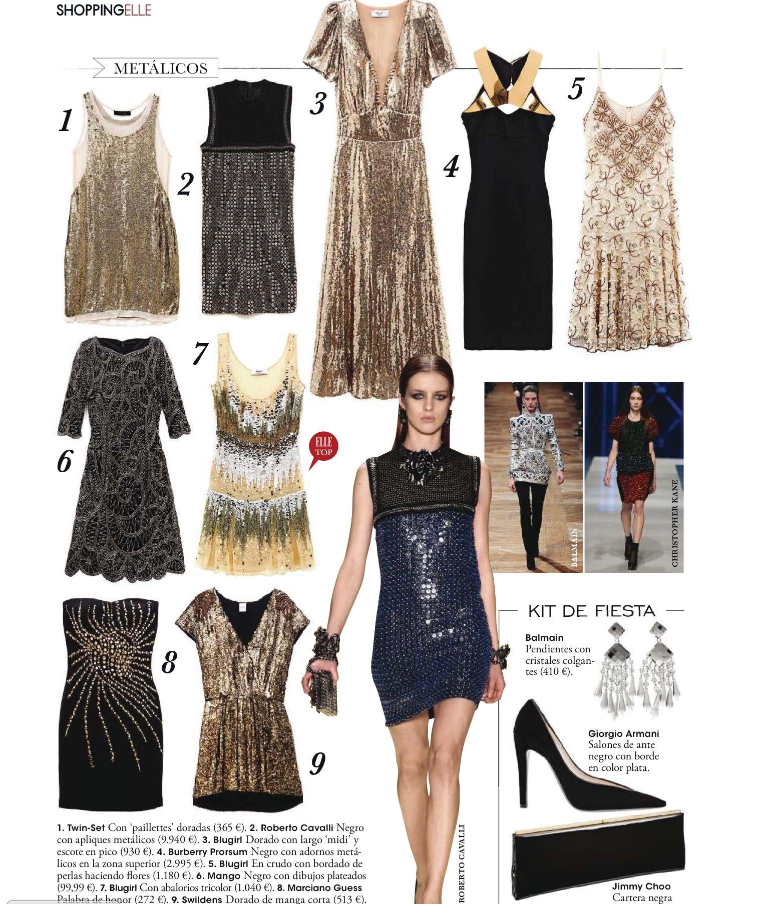 Alquiler vestidos fiesta tenerife