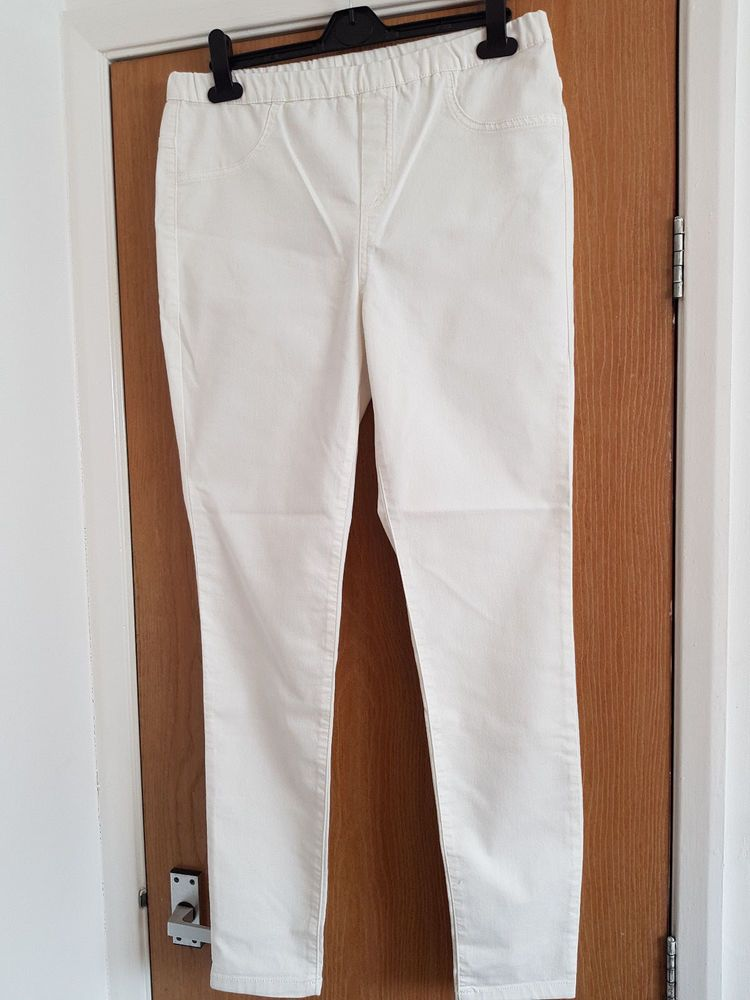 Bnwt Whitestuff Active Wear Gym Leggings Size 10 Women's Clothing Activewear Bottoms