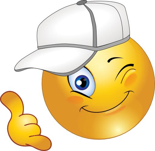 Sup Yo Emoticons Emojis Funny Emoticons Smiley