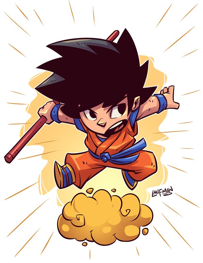 Goku-Print_8x10_sm.png