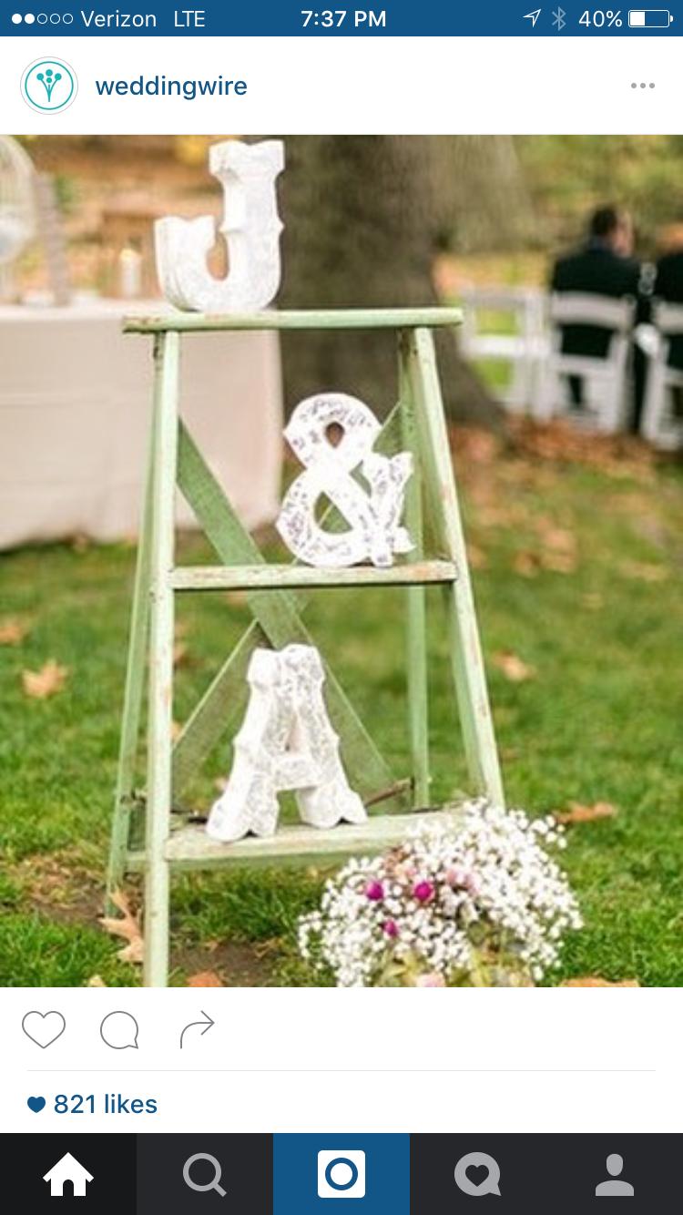 pin by devon horgan on wedding details pinterest weddings