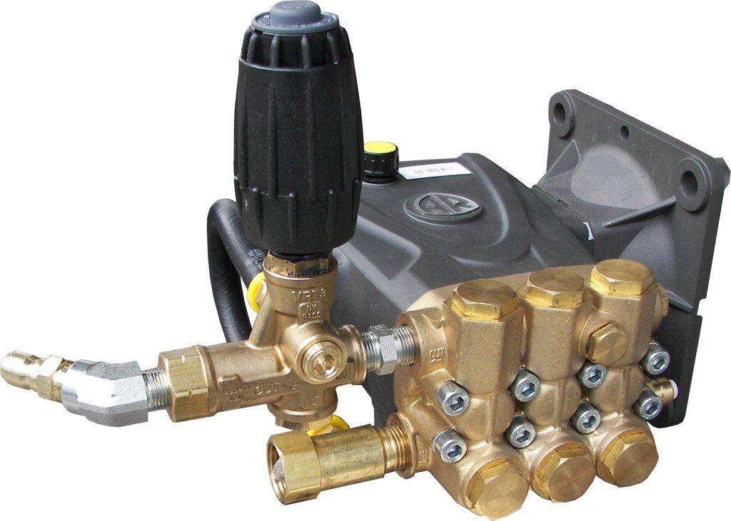 6942 ar rrv4g40df24 40 gpm pump washer pump