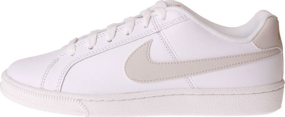 best sneakers ed4ef 819e1 Nike Court Royale 749867-110 - Skroutz.gr | fashion choice ...