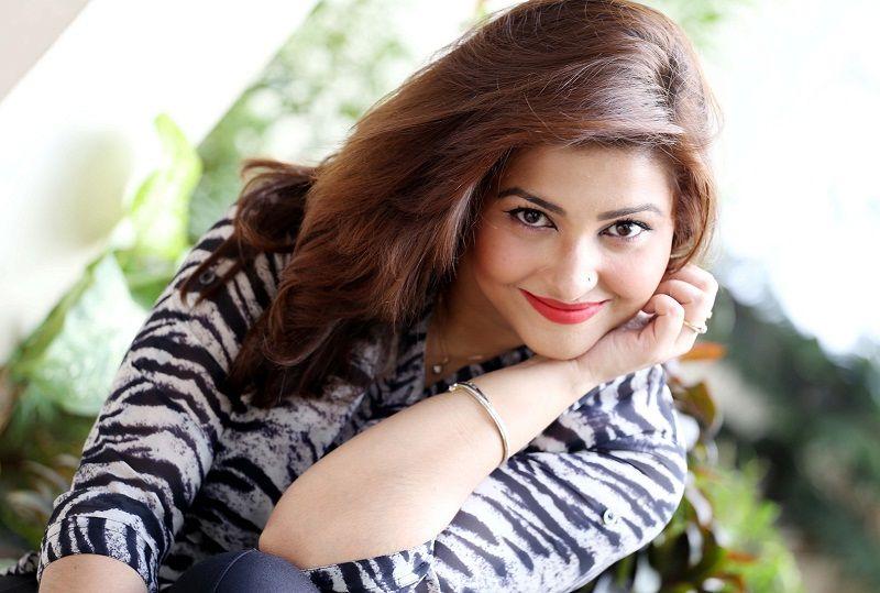 Nowrin Hasan Khan Jenny sexy actress Height, Weight, Age, Body Measurement, Wedding, Bra Size, Husband, DOB, instagram, facebook, twitter, wiki