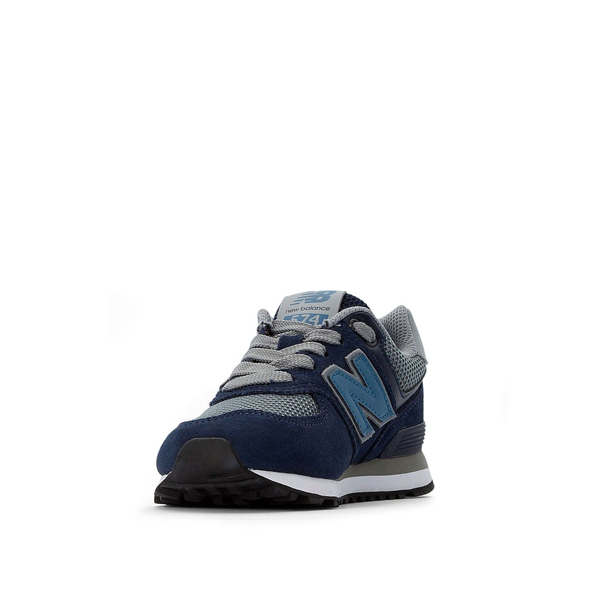baskets new balance 33
