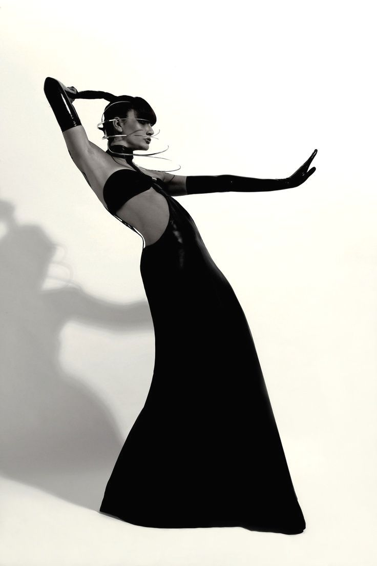 #styliste #headshotsla #headshotcrew365 #nycmodels #modelcitizenmag