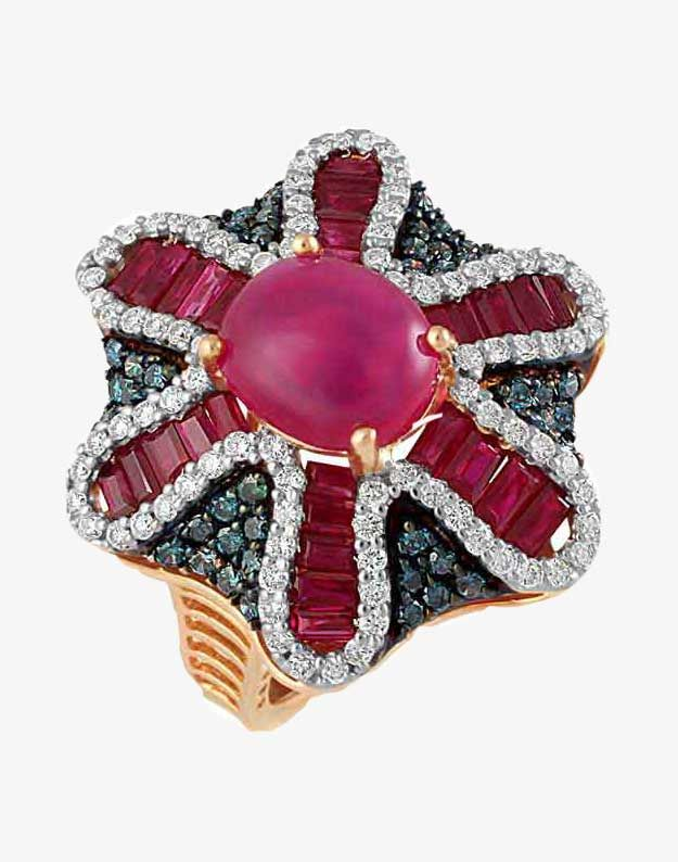 a7e8088789e Minawala - Exquisite Diamond Jewellery