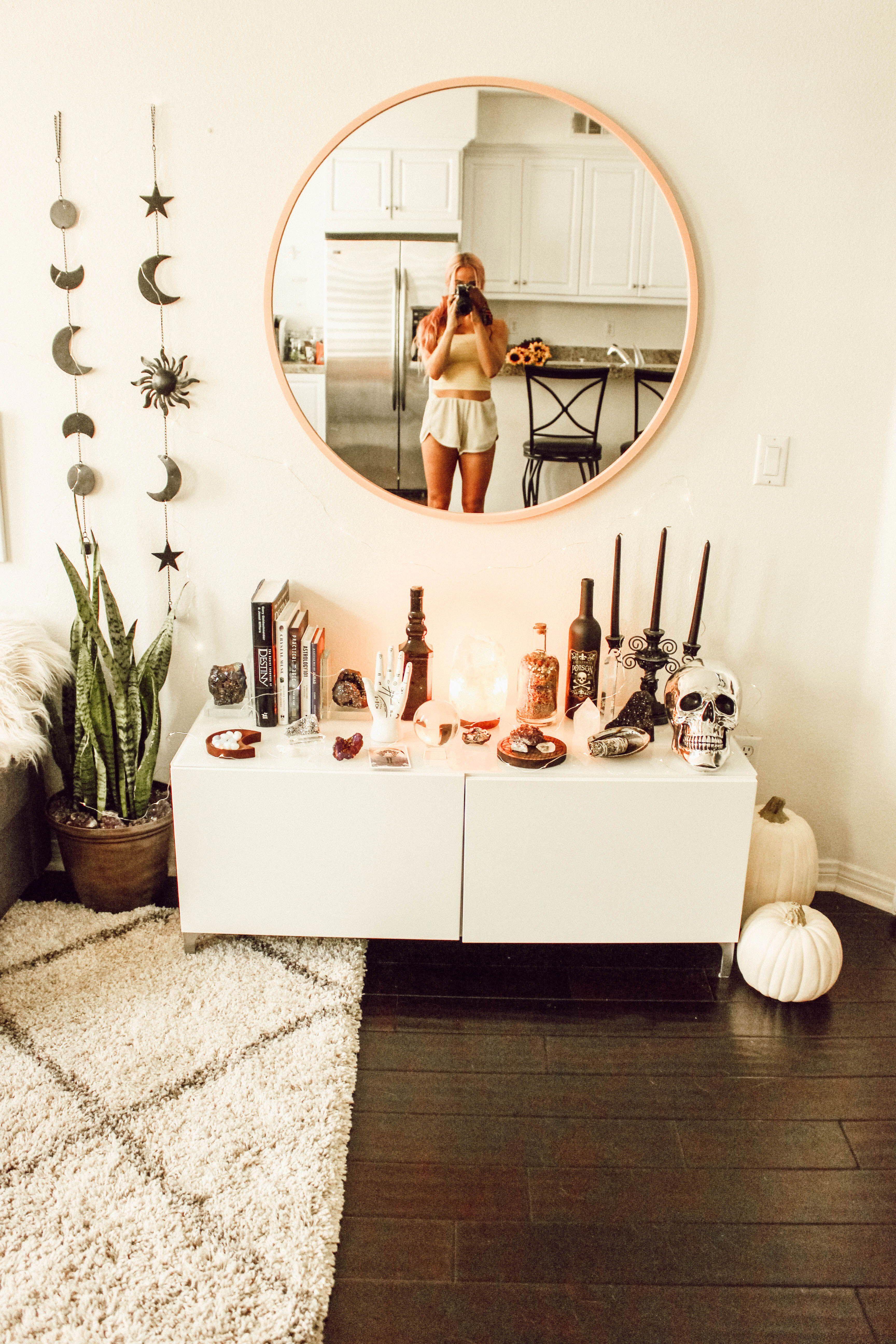 homedecordiy Cozy apartment decor, Aesthetic rooms